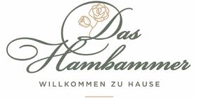 Das Hambammer