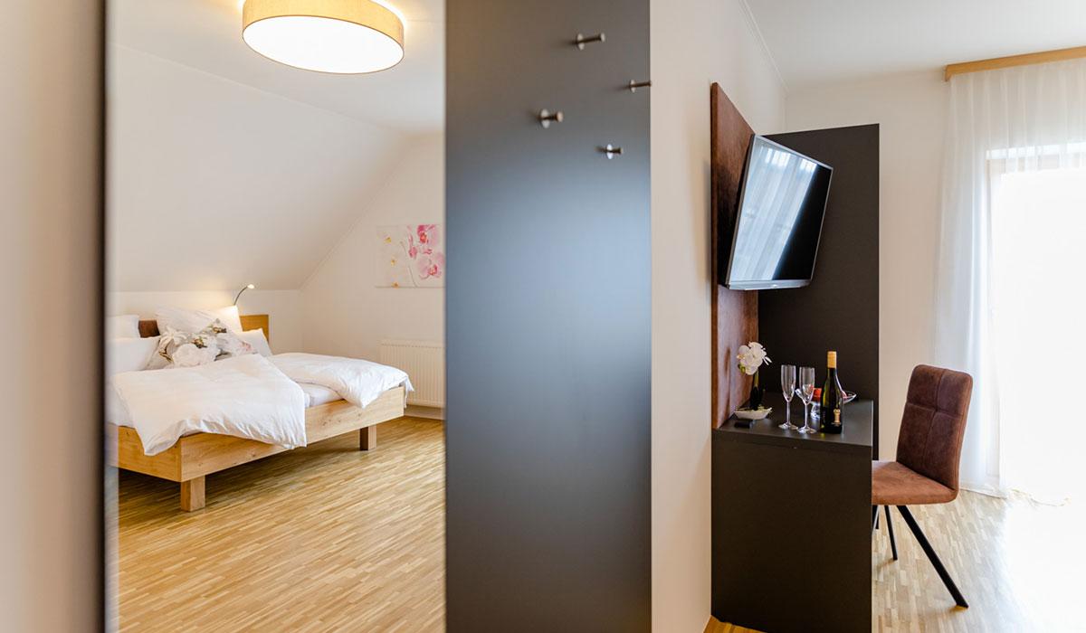 Zimmer3KB_Hambammer017