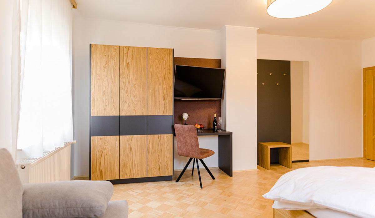 Zimmer4KB_Hambammer017